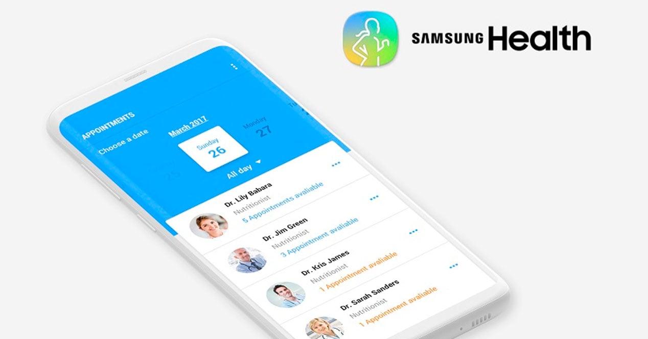 app-calorias-samsung-health