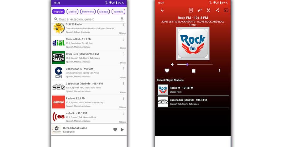 app-radio-fm-mundo-android