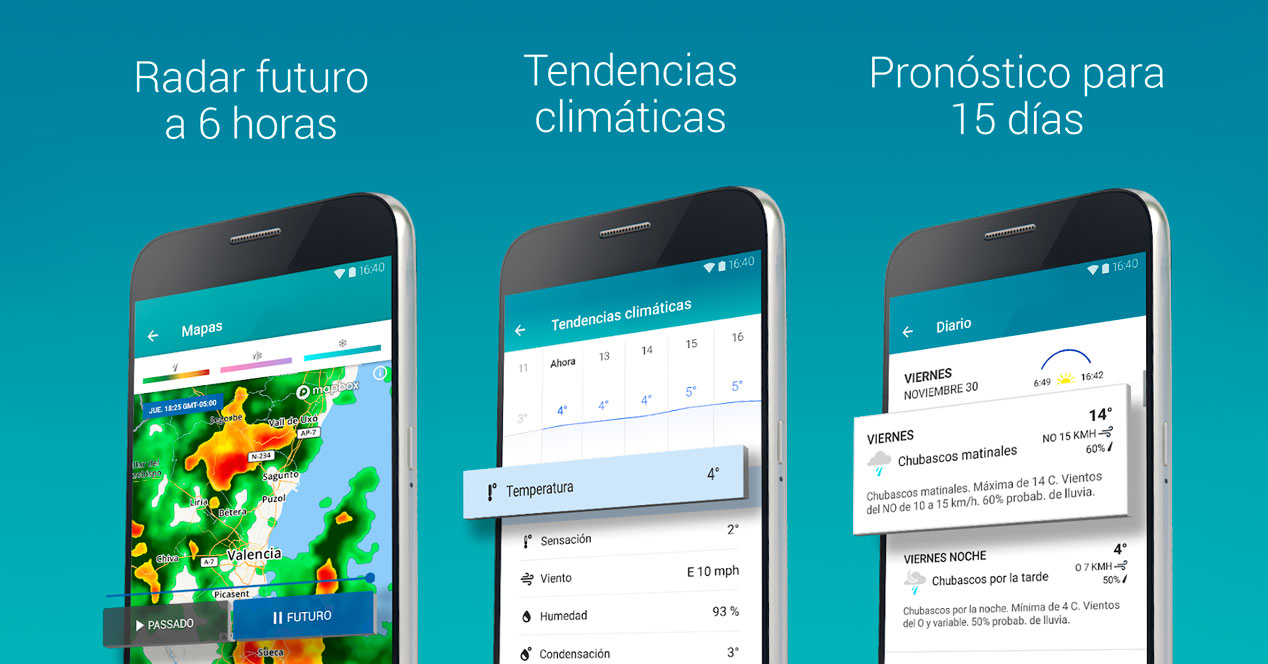 app-tiempo-movil-android-iphone
