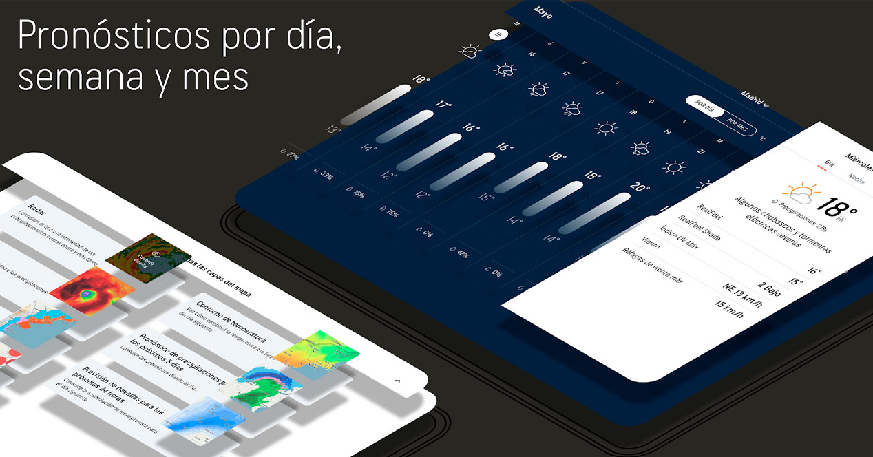 app-tiempo-movil
