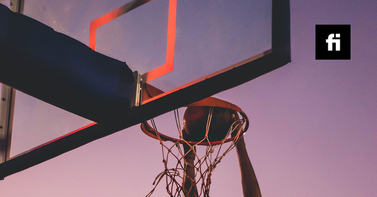 baloncesto-finetwork