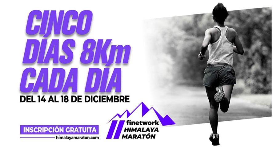 carrera-maraton-finetwork