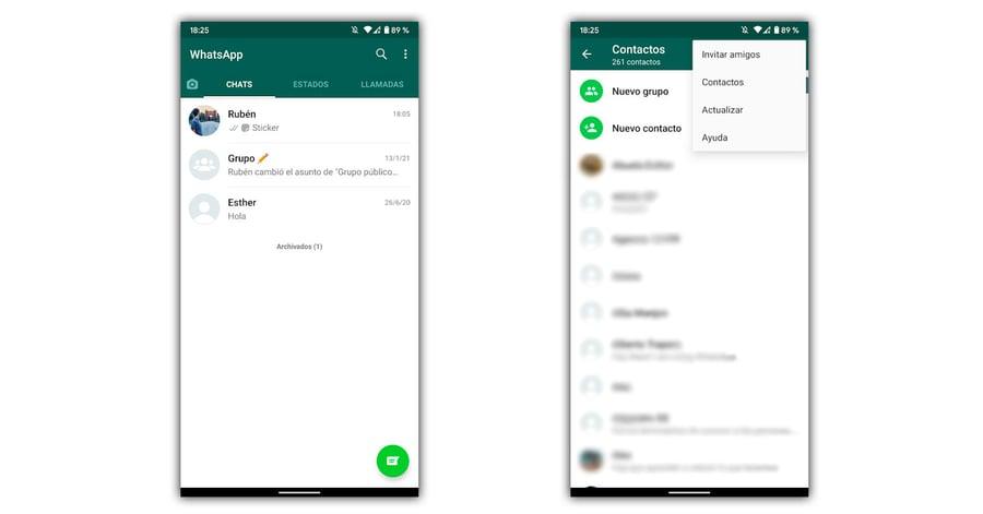 contactos-whatsappp