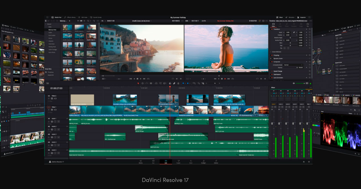 davincii-editar-video