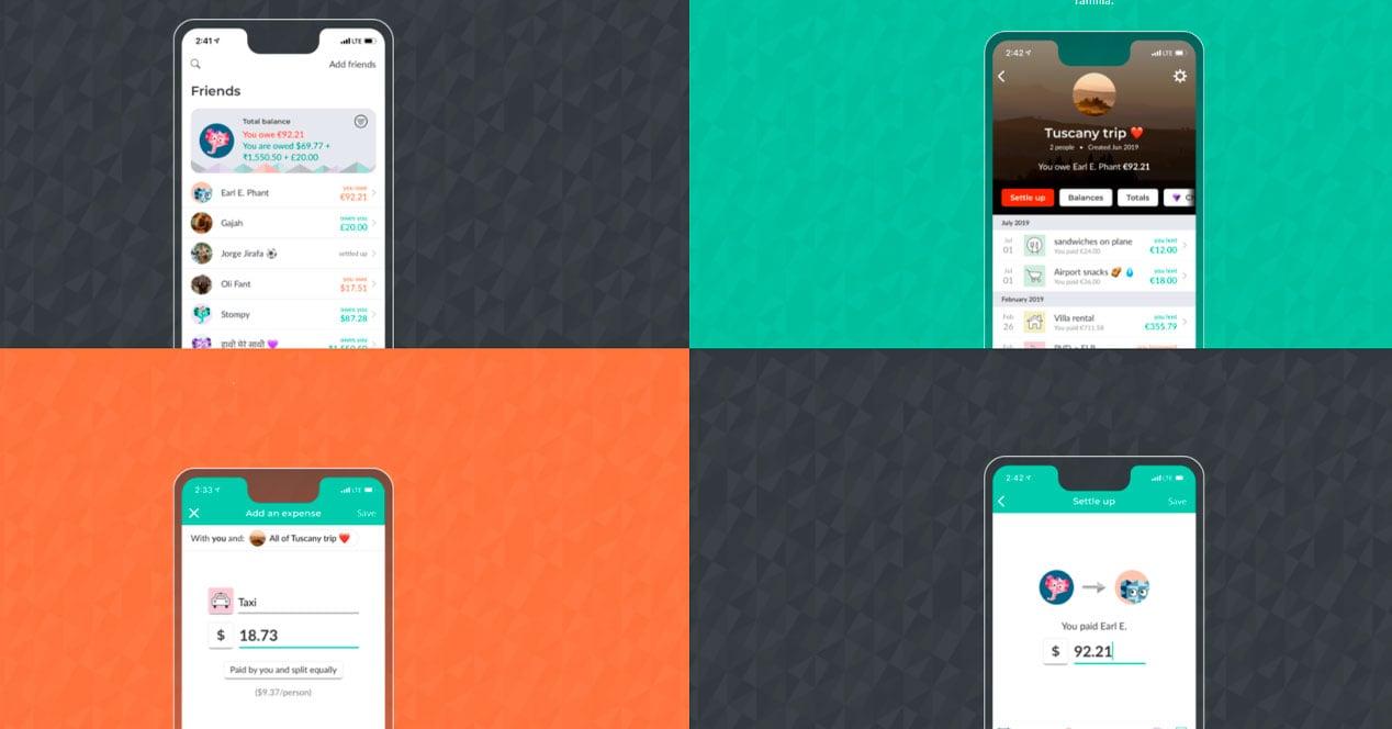 dividir-gastos-movil-app