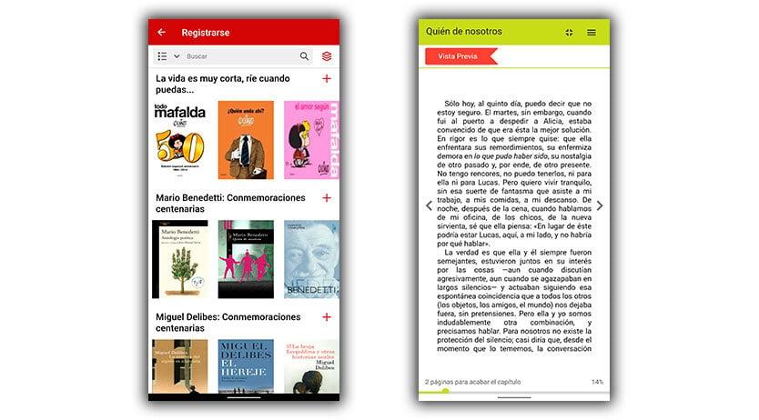 ebiblio-app-leer-libros-movil
