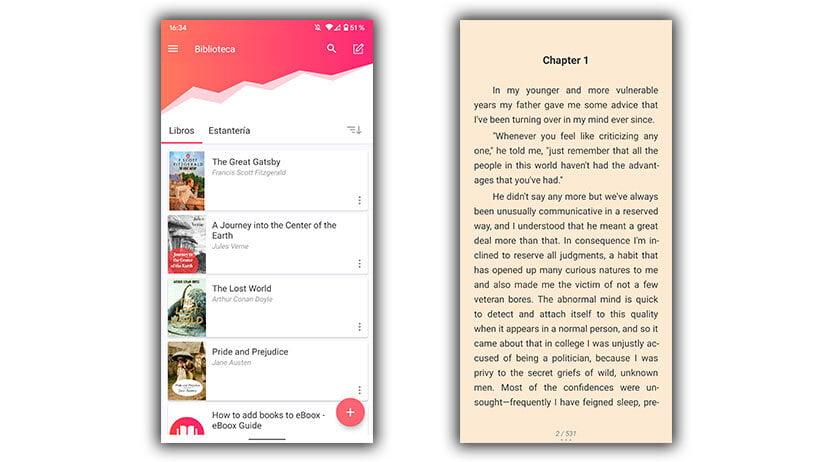 eboox-apps-leer-libros