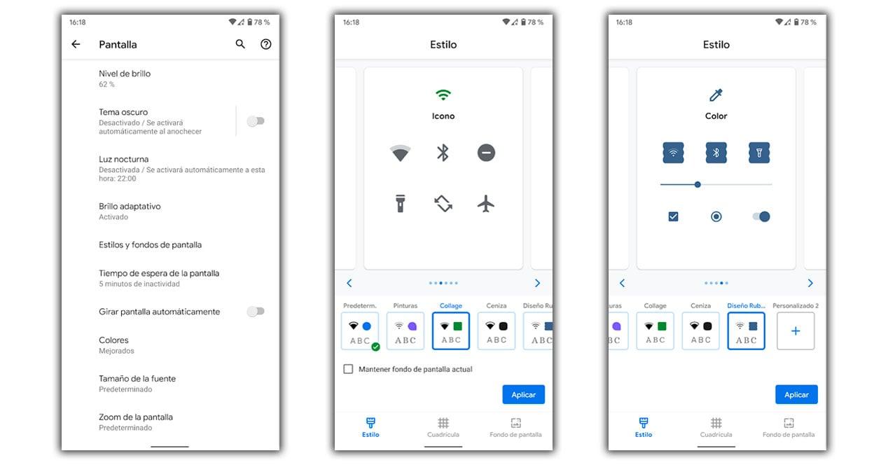 estilo-iconos-android
