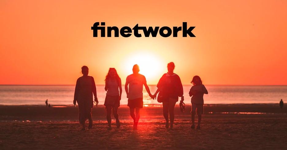 familia-finetwork
