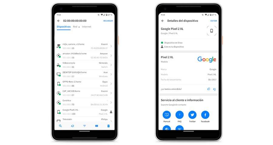 fing-app-conectados-wifi