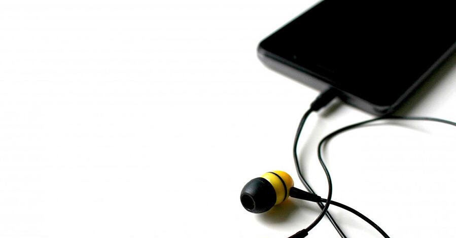 jack-audio-movil-auriculares