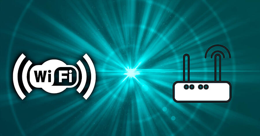 luces-router-wifi