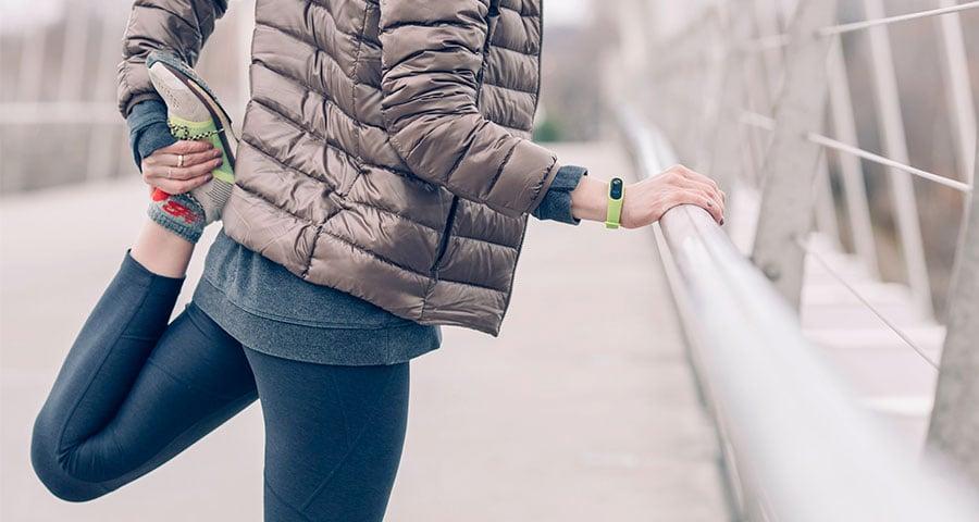 maraton-finetwork-running