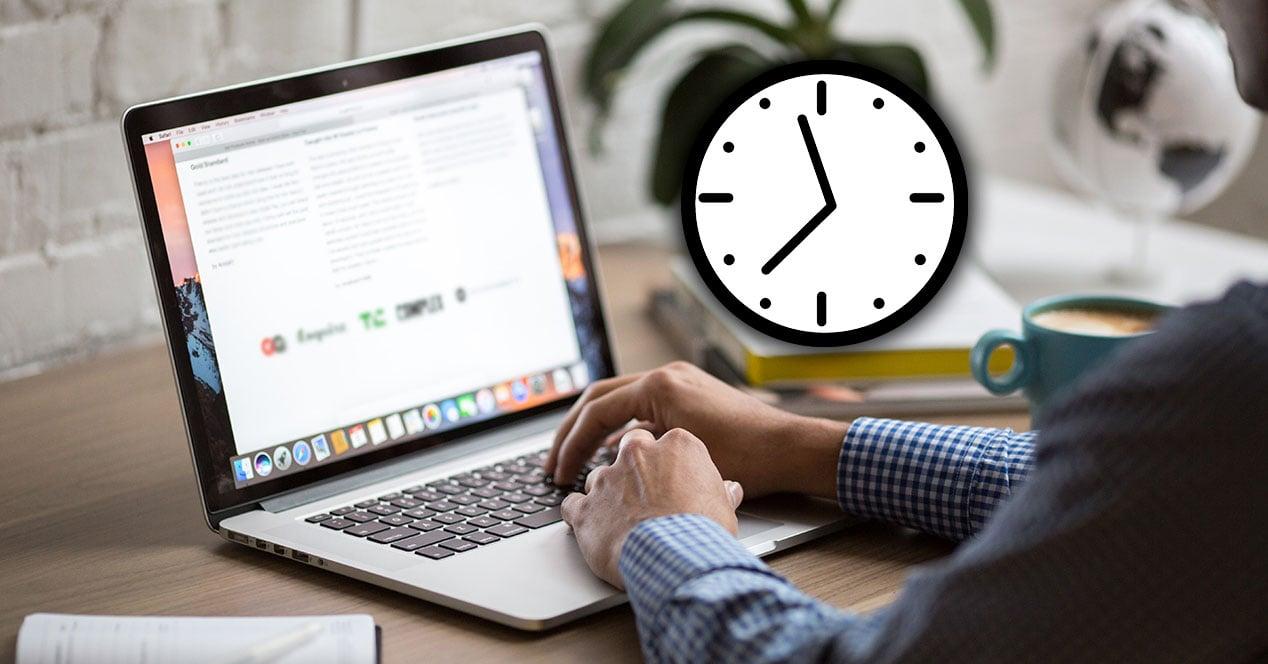 ordenador-correo-electronico-temporal