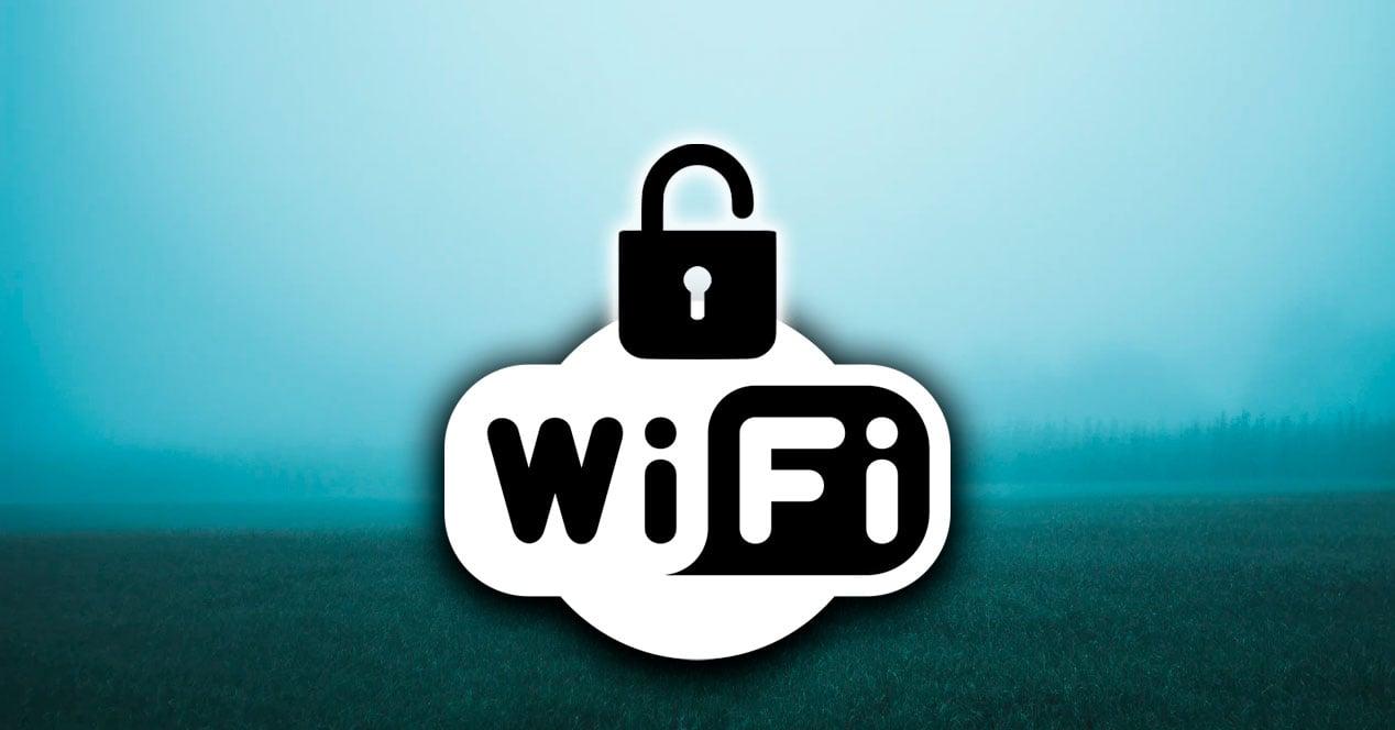 red-wifi-abierta