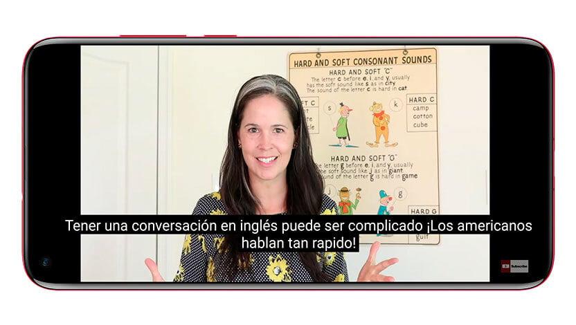 subtitulos-ingles-youtube
