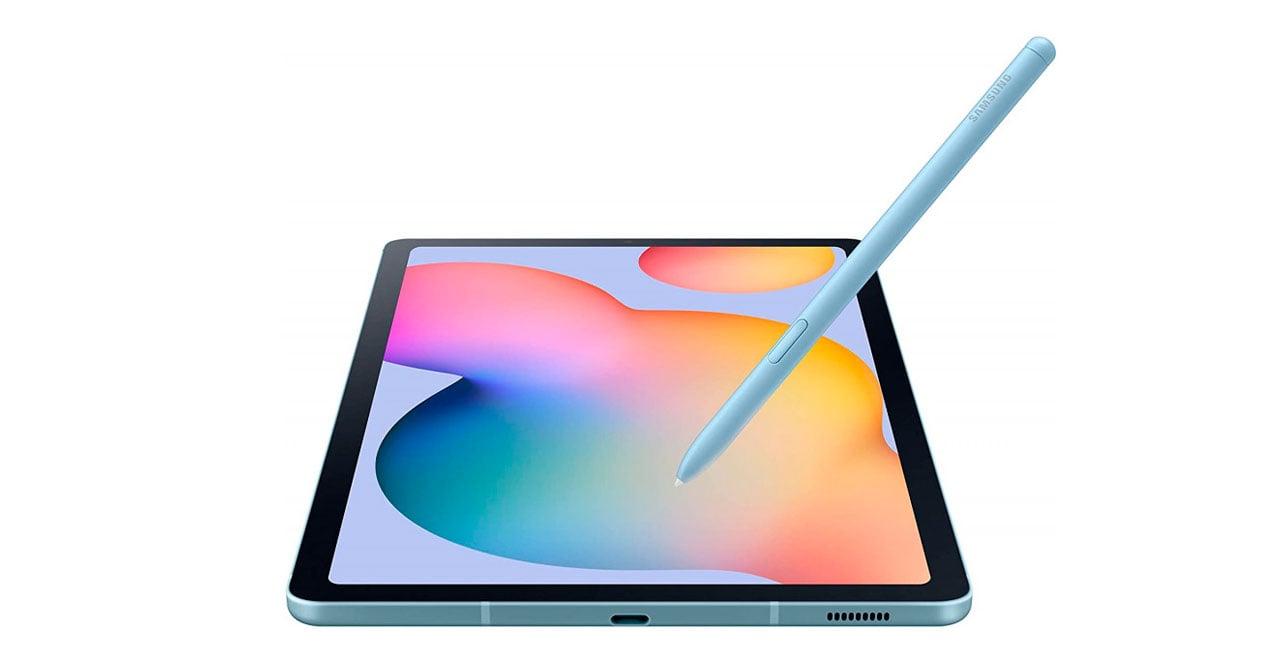 tablet-samsung-galaxy-s6-lite