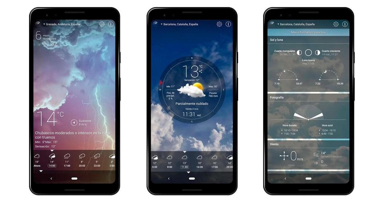 tiempo-movil-app