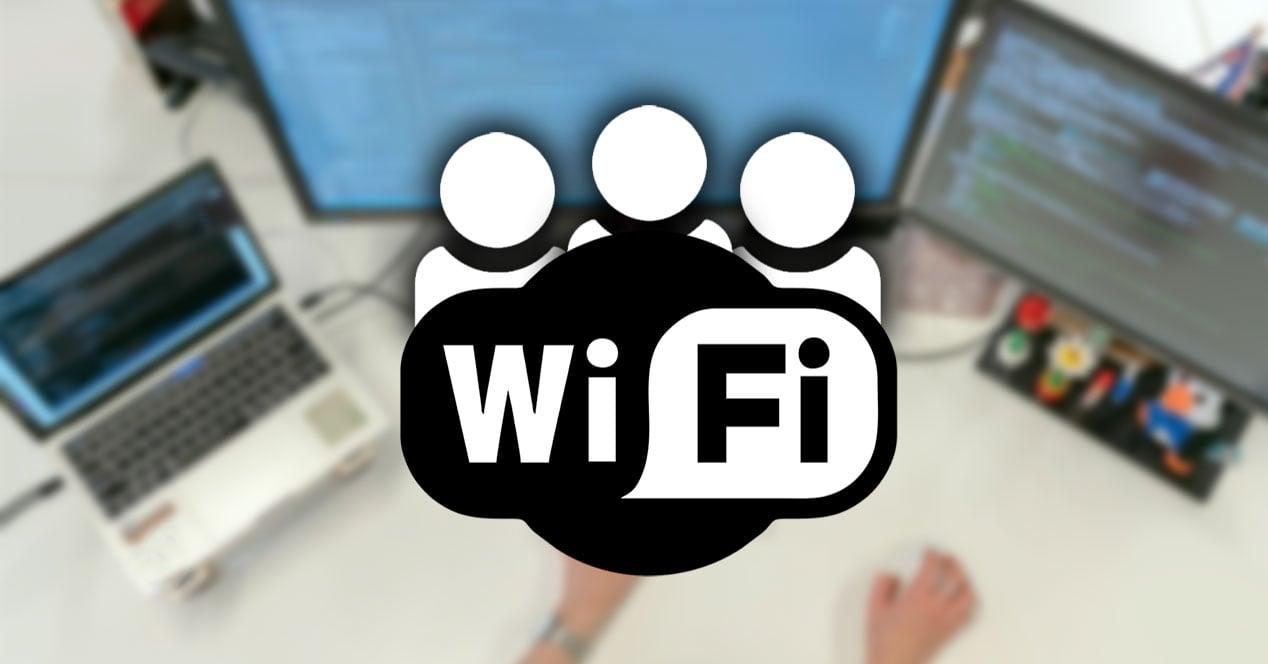 usuarios-dispositivos-conectados-wifi