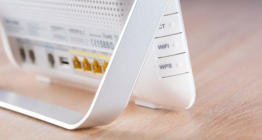 wps-router-wifi-mesa