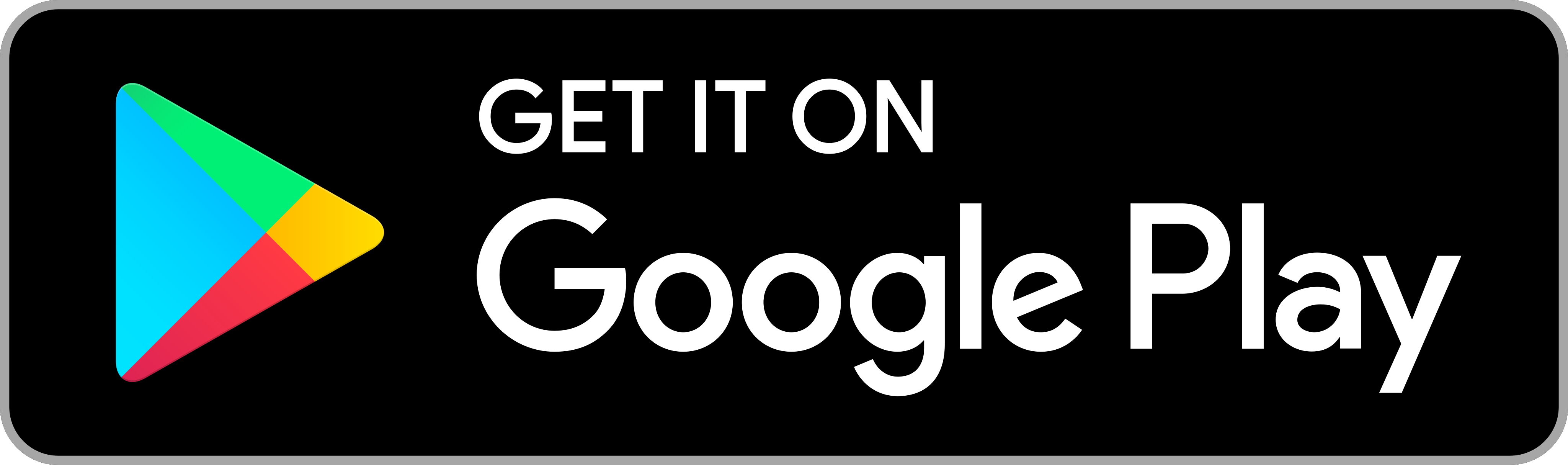 get-it-on-google-play-badge